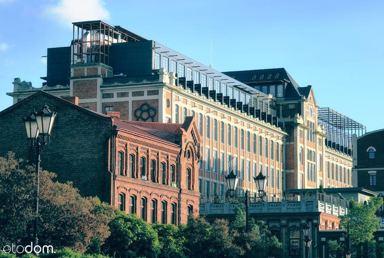 Penthouse de Girarda