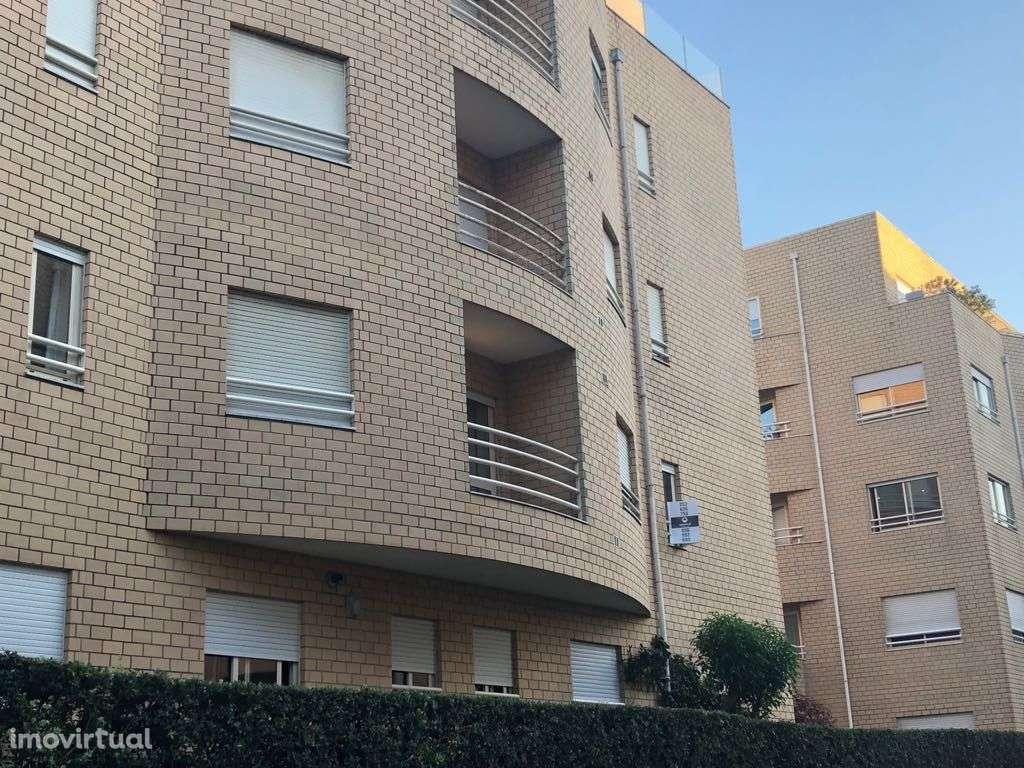 Apartamento para comprar, Rua Bartolomeu Dias, Vila do Conde - Foto 9