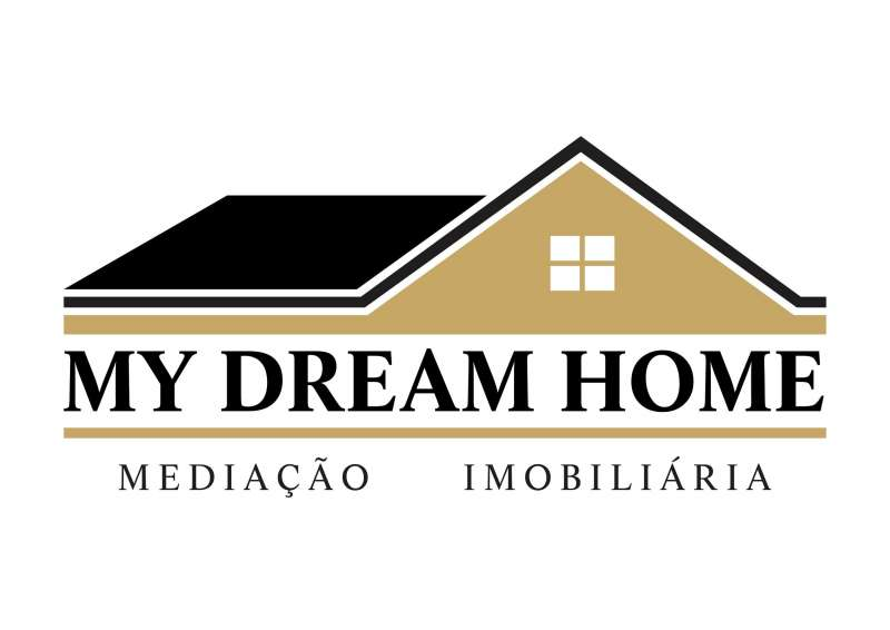Agência Imobiliária: My Dream Home