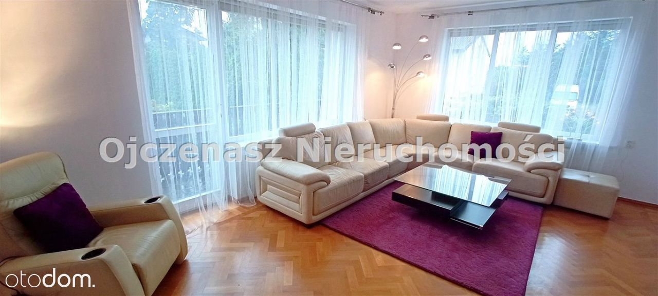 Dom, 238 m², Rogowo