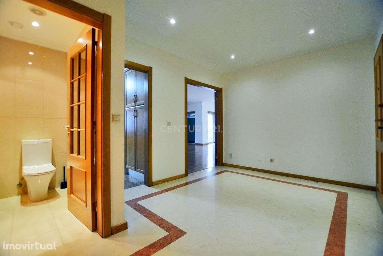 Apartamento para arrendar, Moscavide e Portela, Loures, Lisboa - Foto 5