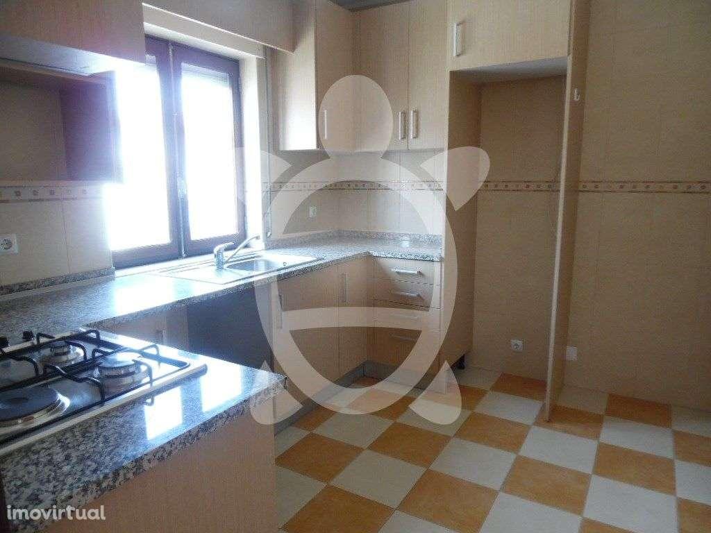 Apartamento para arrendar, Santa Catarina da Serra e Chainça, Leiria - Foto 6