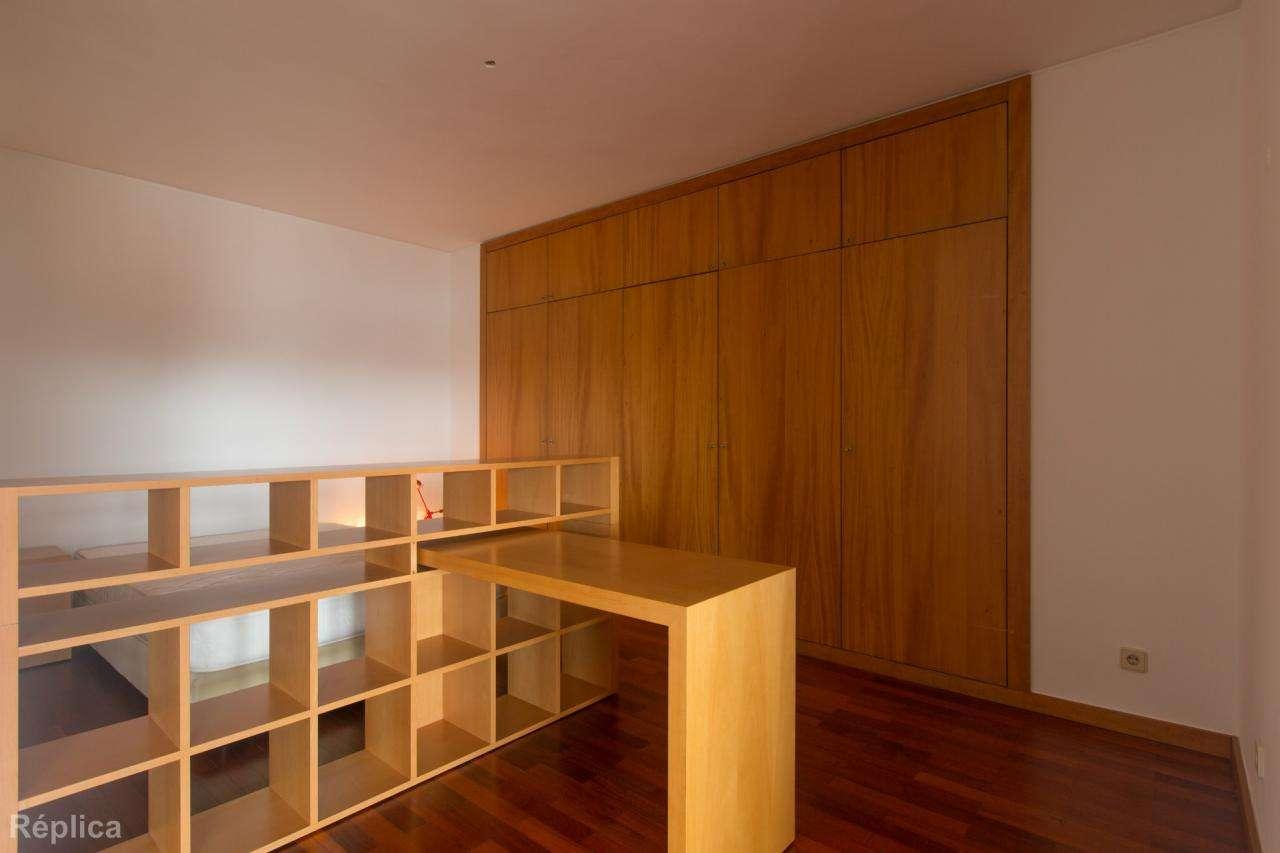 Apartamento para comprar, Aldoar, Foz do Douro e Nevogilde, Porto - Foto 10