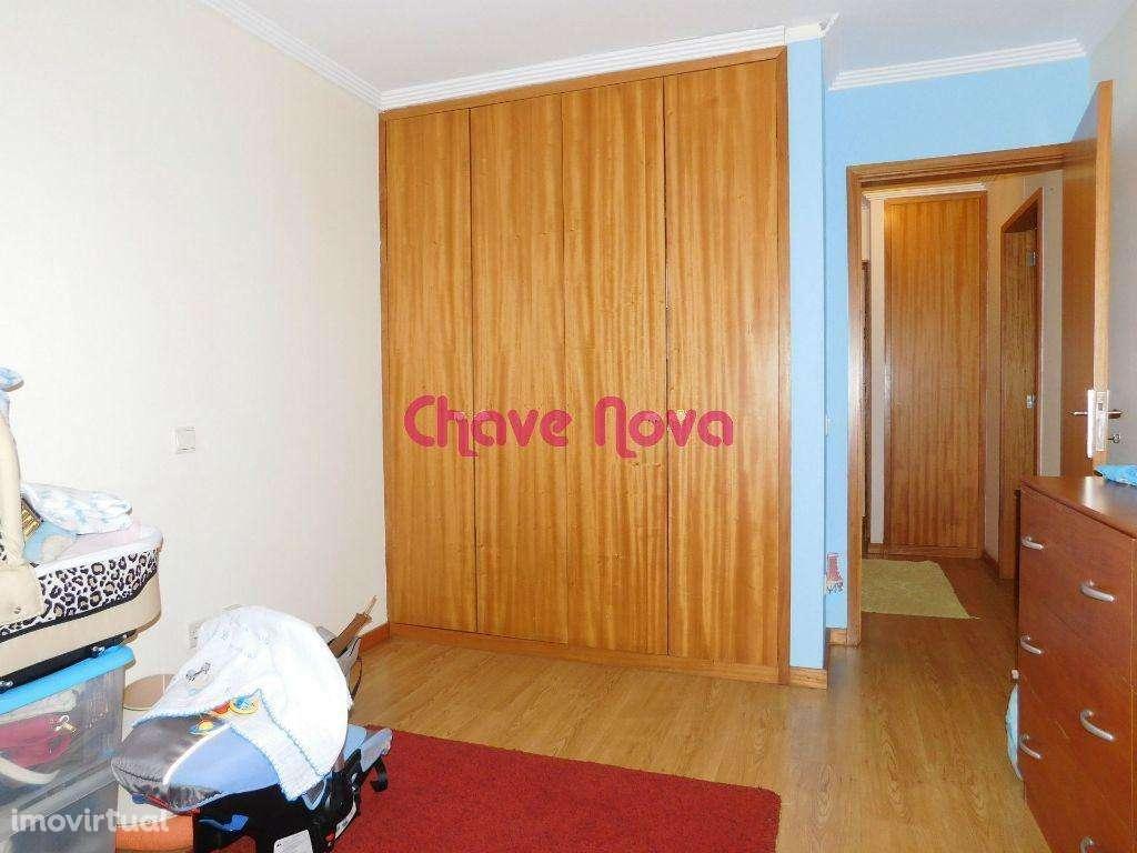 Apartamento para comprar, Nogueira da Regedoura, Aveiro - Foto 15