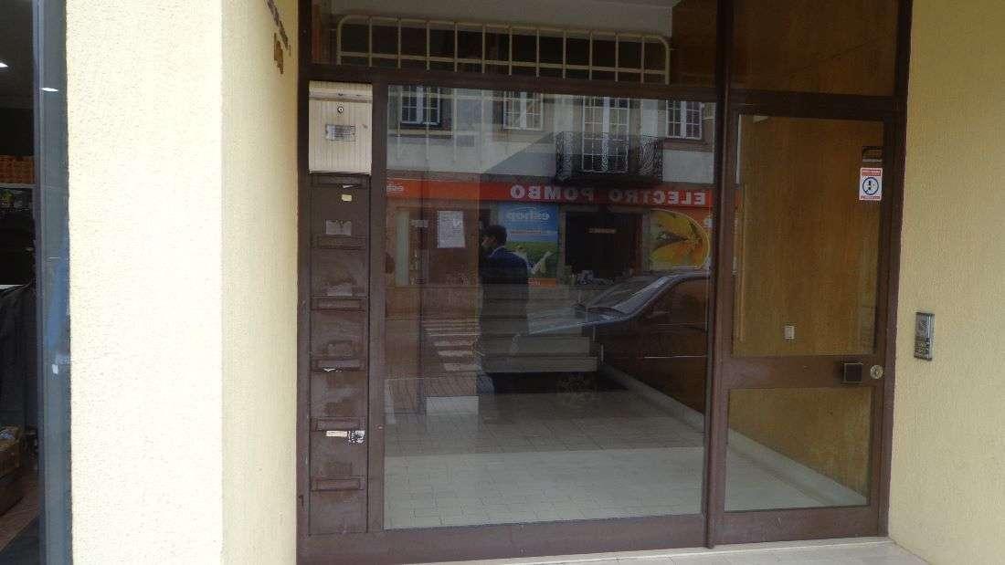 Apartamento para comprar, Baltar, Paredes, Porto - Foto 2