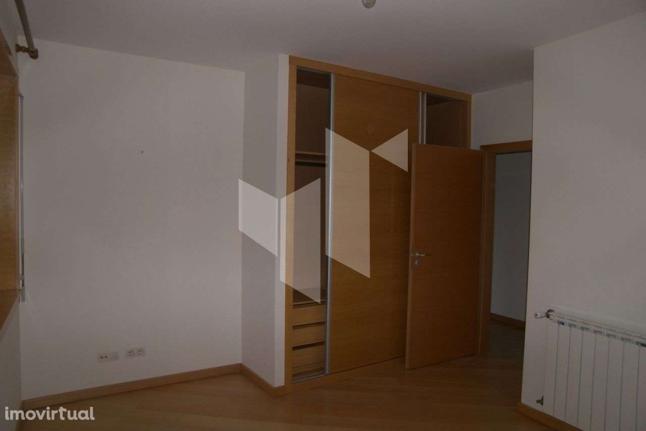 Apartamento para comprar, Tondela e Nandufe, Tondela, Viseu - Foto 2