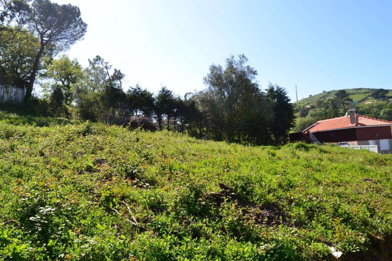 Terreno para comprar, Sapataria, Lisboa - Foto 4