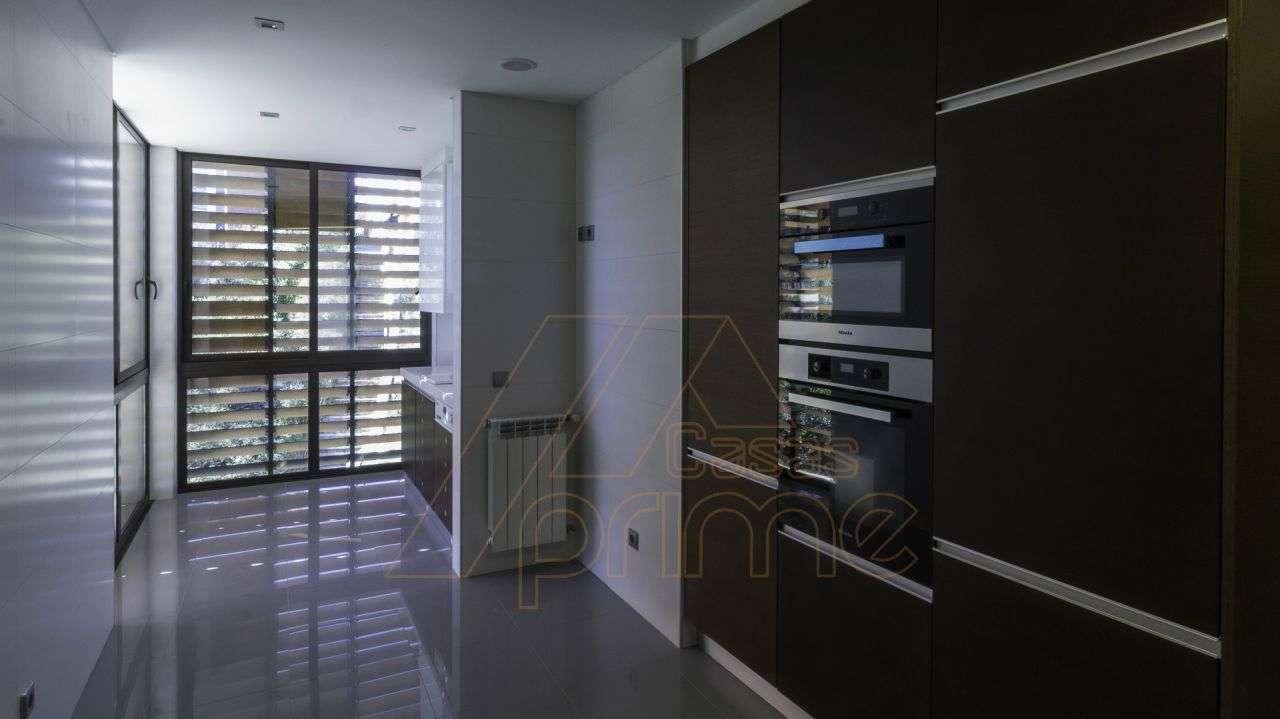 Apartamento para comprar, Santo António dos Olivais, Coimbra - Foto 10
