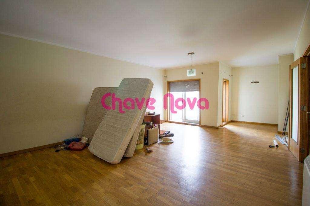 Apartamento para comprar, Nogueira da Regedoura, Aveiro - Foto 10