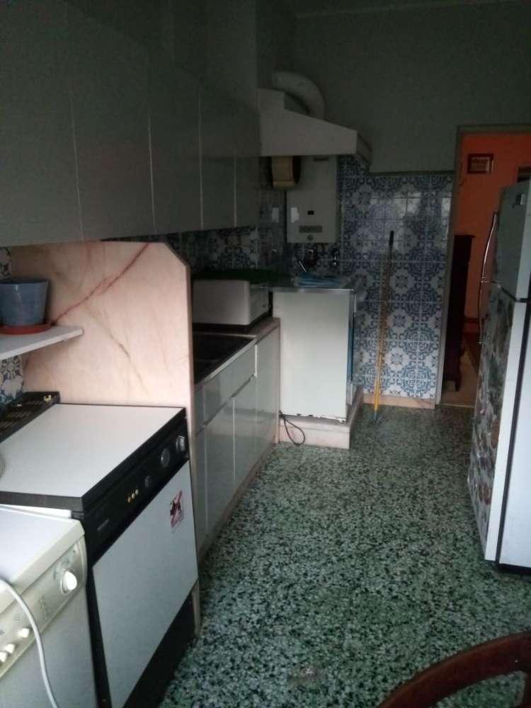 Apartamento para arrendar, Avenida Afonso III, Penha de França - Foto 4