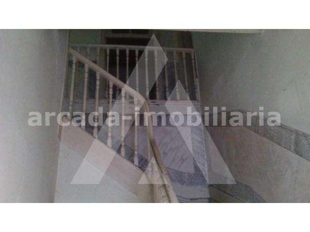 Moradia para comprar, Barrô e Aguada de Baixo, Aveiro - Foto 26