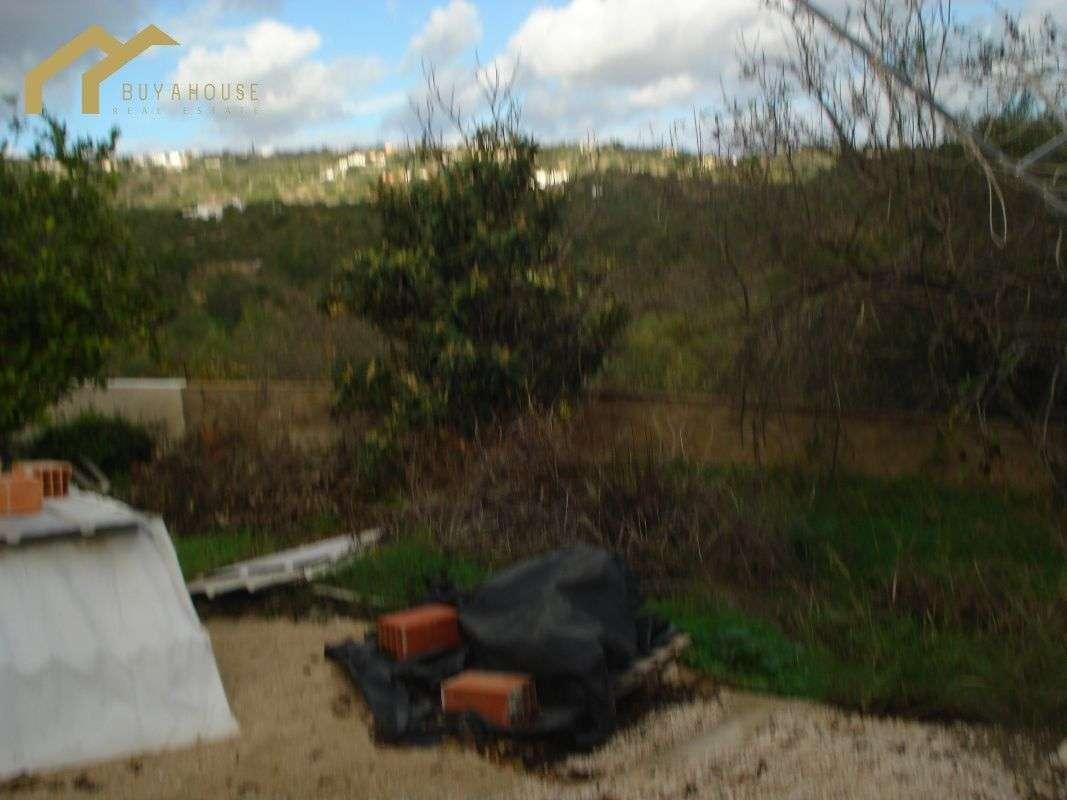Quintas e herdades para comprar, Almancil, Loulé, Faro - Foto 2