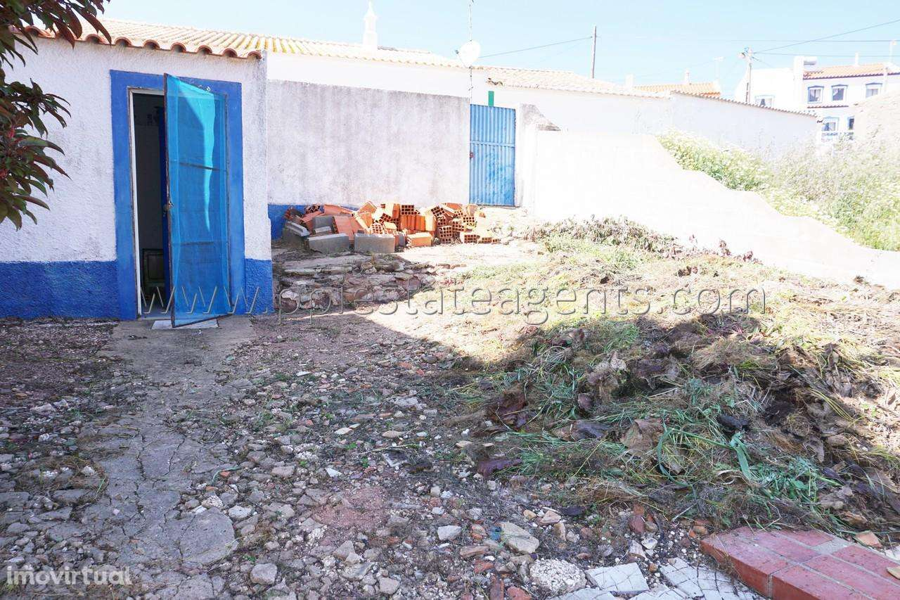 Moradia para comprar, Budens, Faro - Foto 15