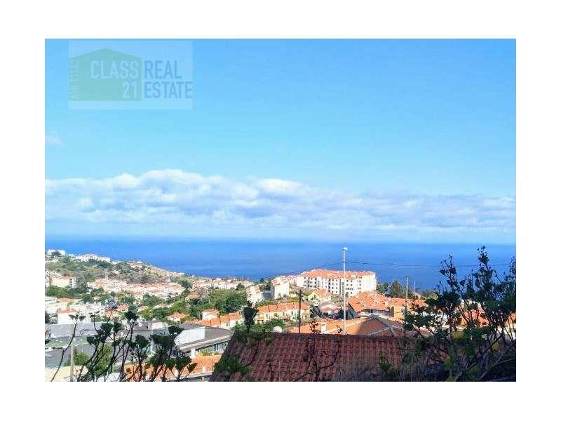 Apartamento para comprar, Caniço, Ilha da Madeira - Foto 4
