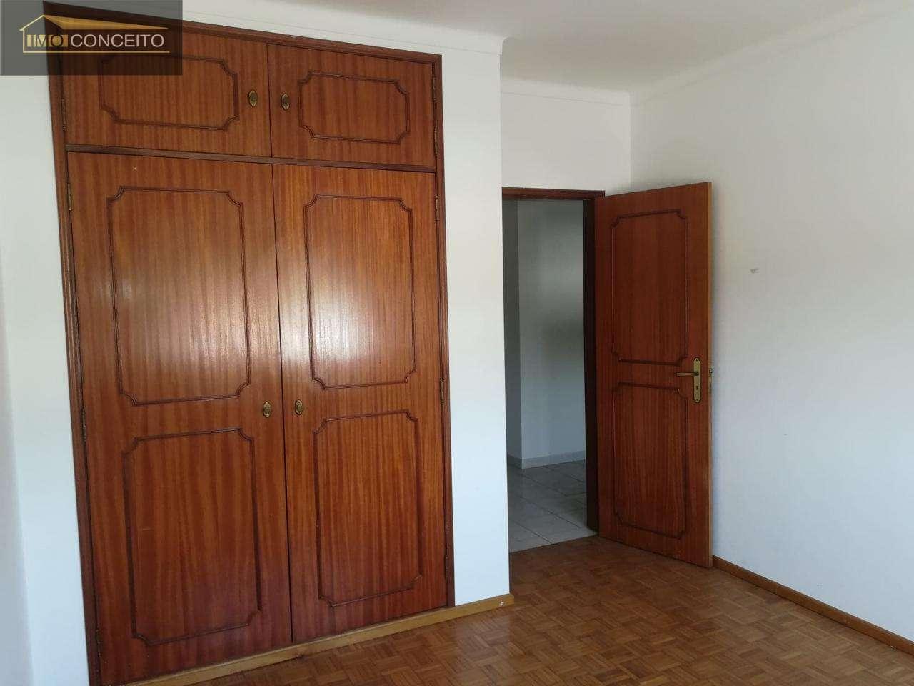 Apartamento para comprar, Torres Novas (Santa Maria, Salvador e Santiago), Santarém - Foto 17