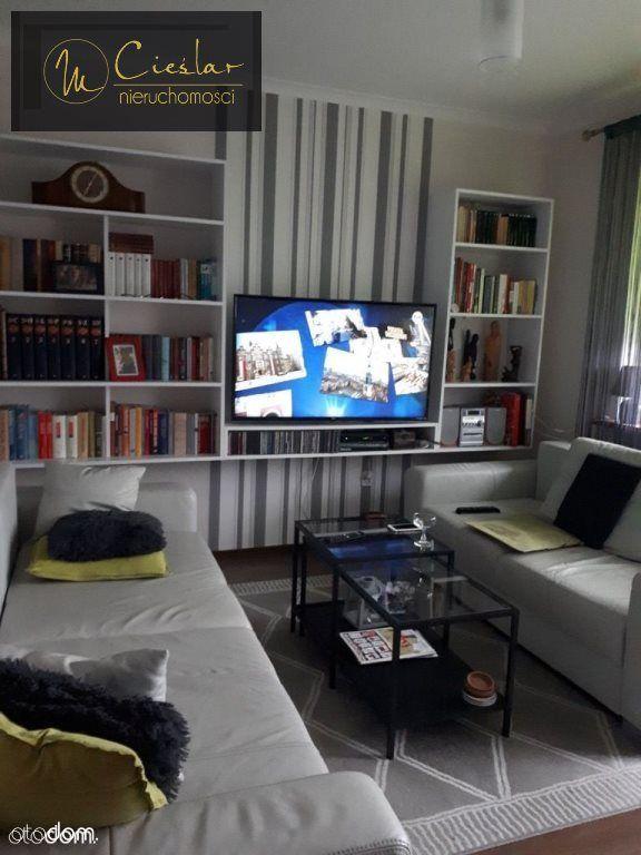 Mieszkanie 2-pokojowe Wyżyny Biv
