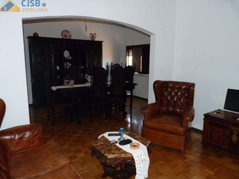 Quintas e herdades para comprar, Samora Correia, Santarém - Foto 30