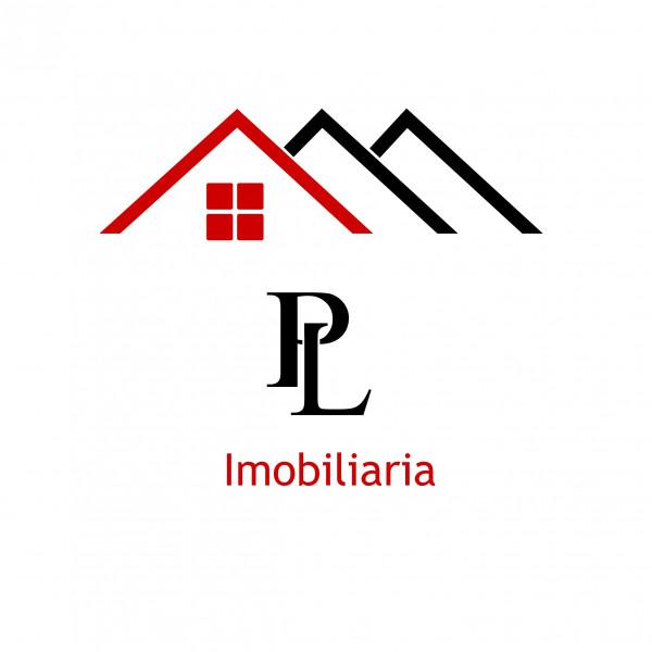 P.L. Imobiliária