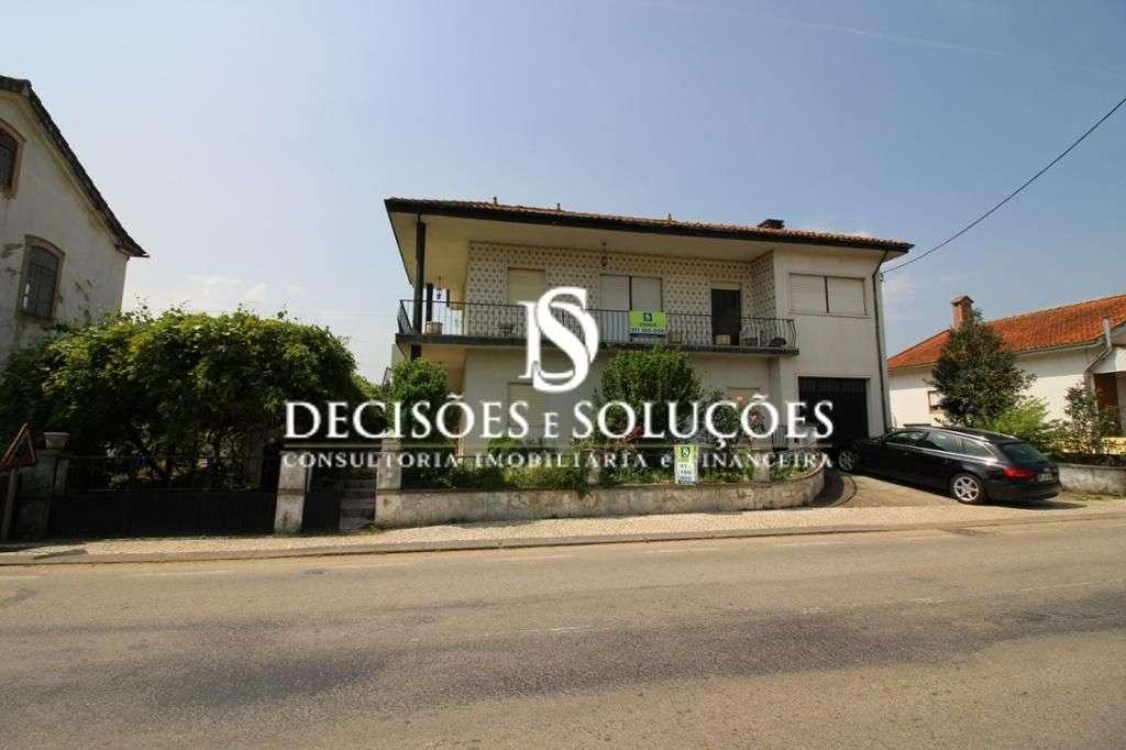 Moradia para comprar, Foz de Arouce e Casal de Ermio, Lousã, Coimbra - Foto 1