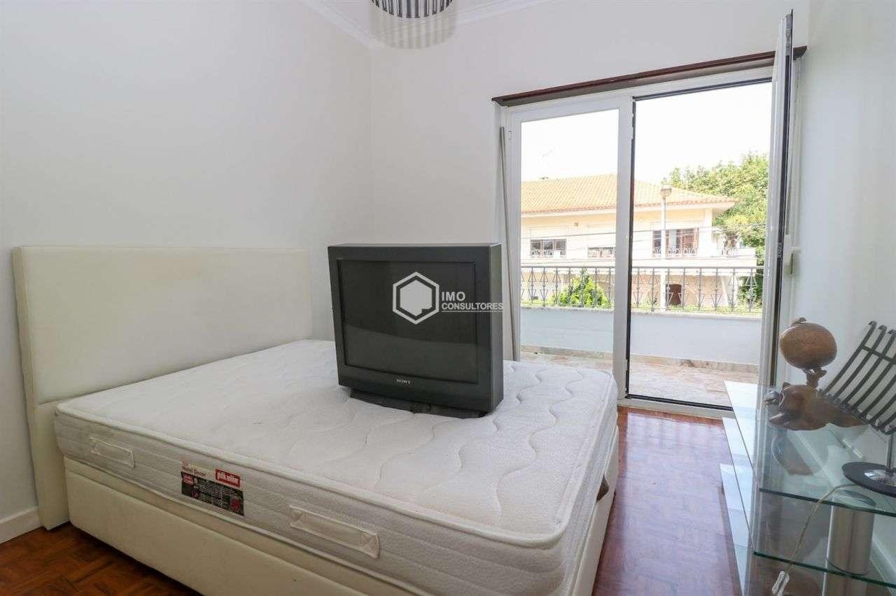 Moradia para arrendar, Cascais e Estoril, Lisboa - Foto 19