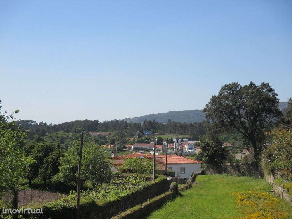 Moradia para comprar, Freixieiro de Soutelo, Viana do Castelo - Foto 18