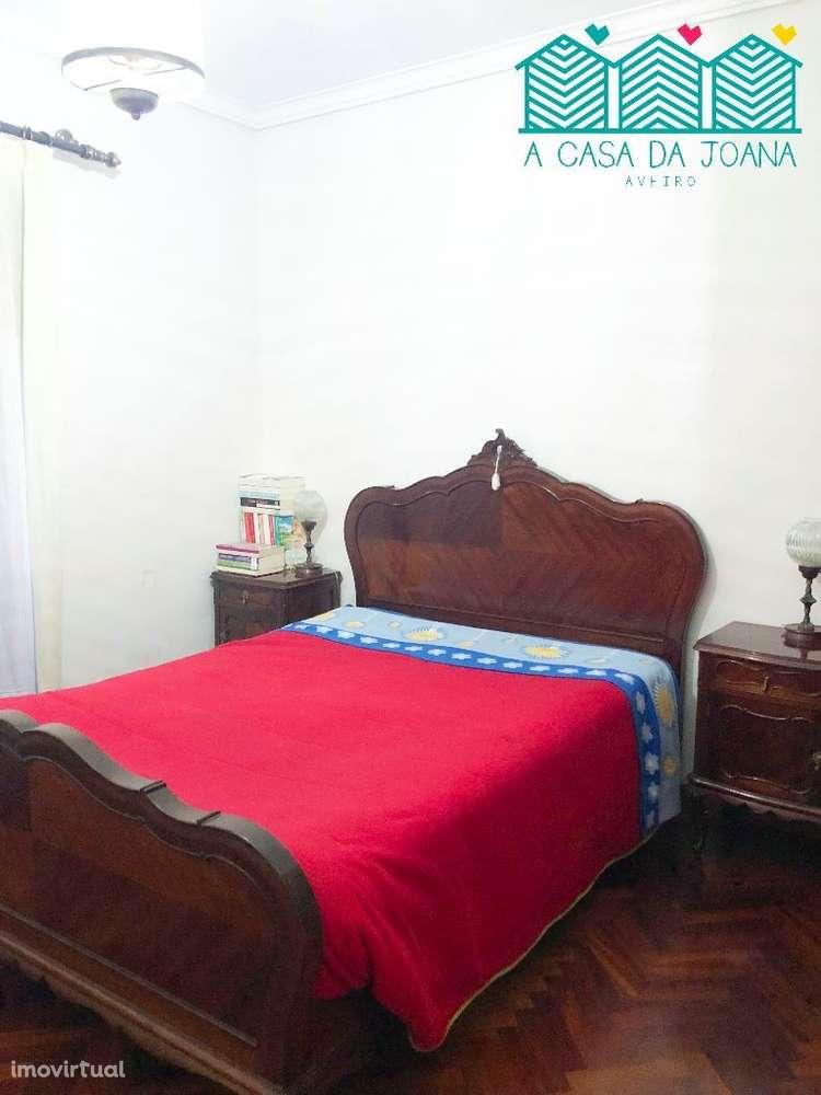 Apartamento para comprar, Rua de Santo António, Ílhavo (São Salvador) - Foto 8