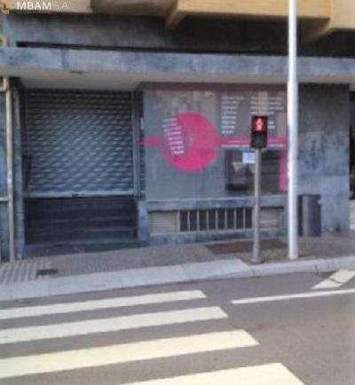 Loja para arrendar, Aldoar, Foz do Douro e Nevogilde, Porto - Foto 2