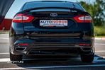 Ford Mondeo - 30