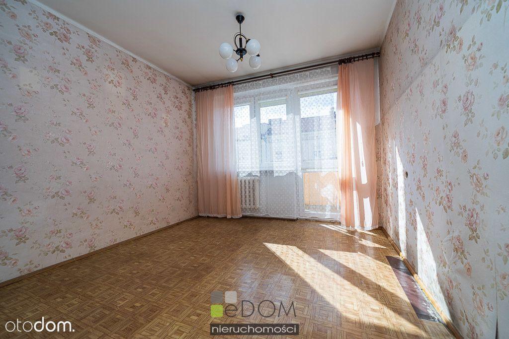 Mieszkanie, 38,69 m², Gorzów Wielkopolski