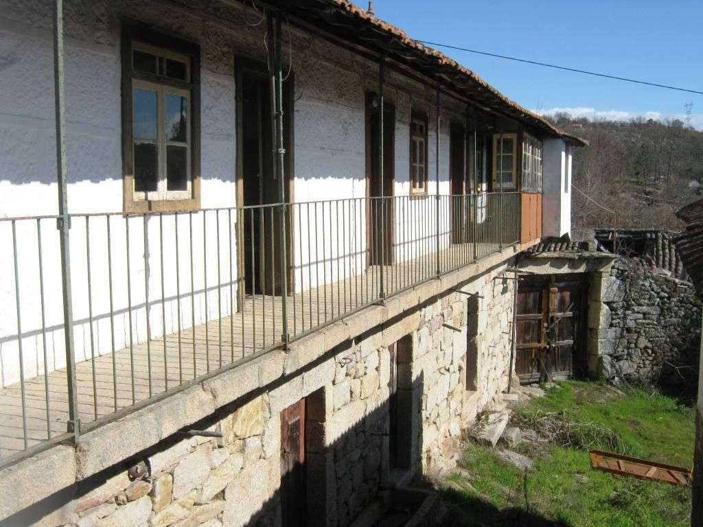 Moradia para comprar, Boticas e Granja, Boticas, Vila Real - Foto 11