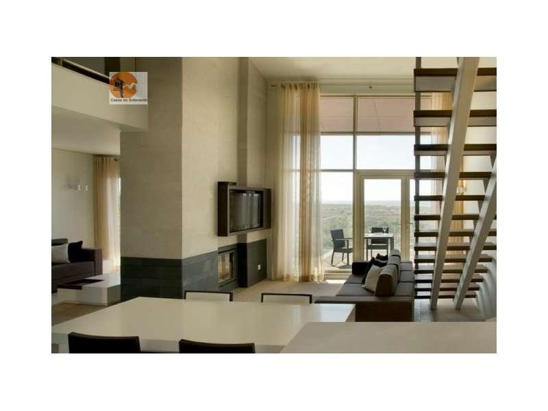 Apartamento para comprar, Rua dos Bombeiros Voluntários, Grândola e Santa Margarida da Serra - Foto 11