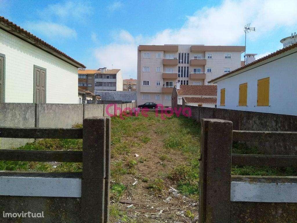 Terreno para comprar, Ovar, São João, Arada e São Vicente de Pereira Jusã, Aveiro - Foto 4