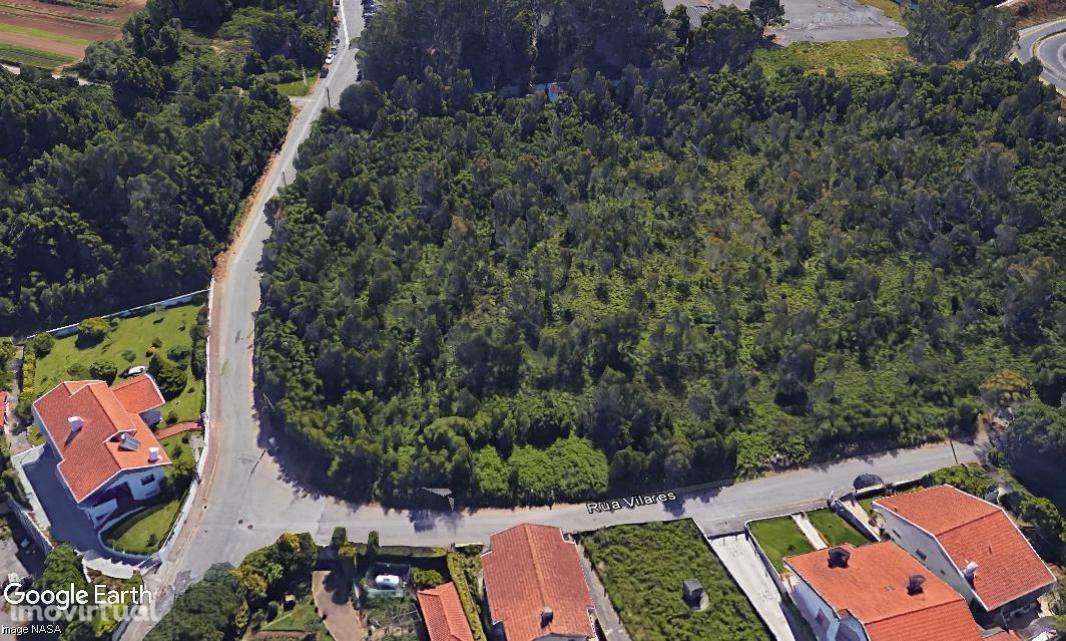 Terreno para comprar, São Felix da Marinha, Porto - Foto 2