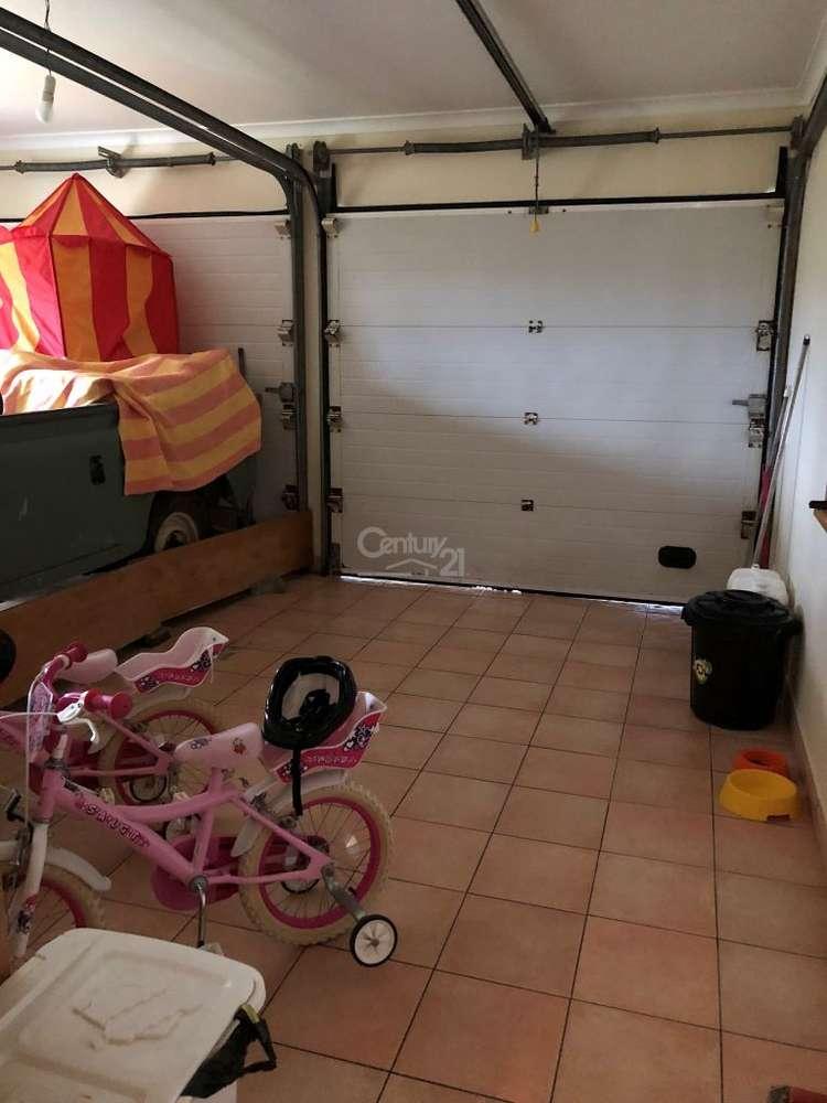 Moradia para comprar, Famalicão, Leiria - Foto 20