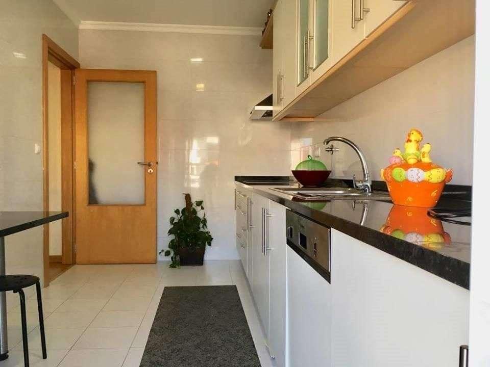 Apartamento para comprar, Vila do Conde, Porto - Foto 5