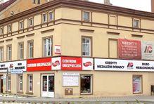 Deweloperzy: NIERUCHOMOŚCI ACCESS CAPITAL s.c. - Lubin, lubiński, dolnośląskie