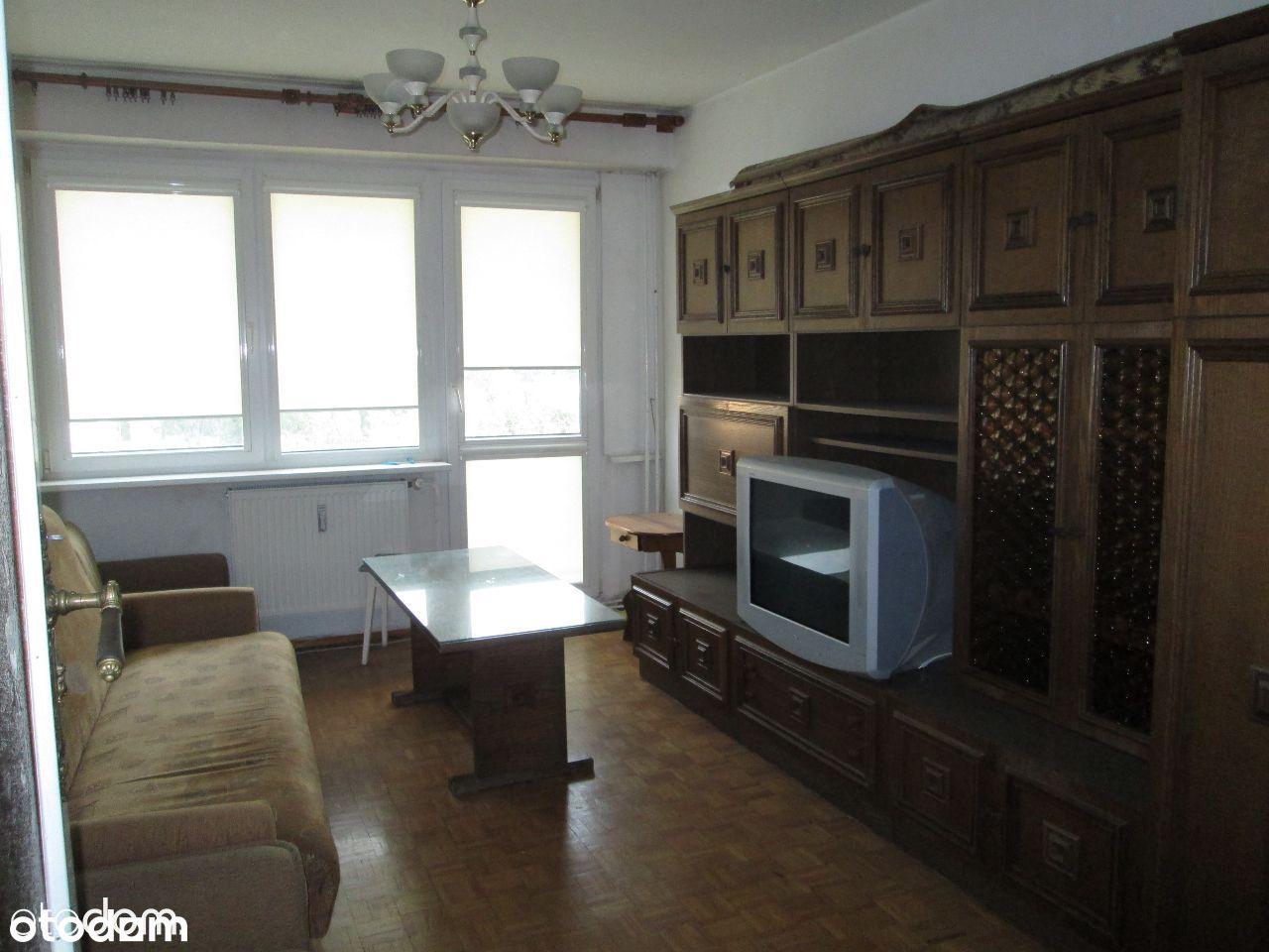 Mieszkanie 2 pokoje, Gagarina, Torun, przy UMK