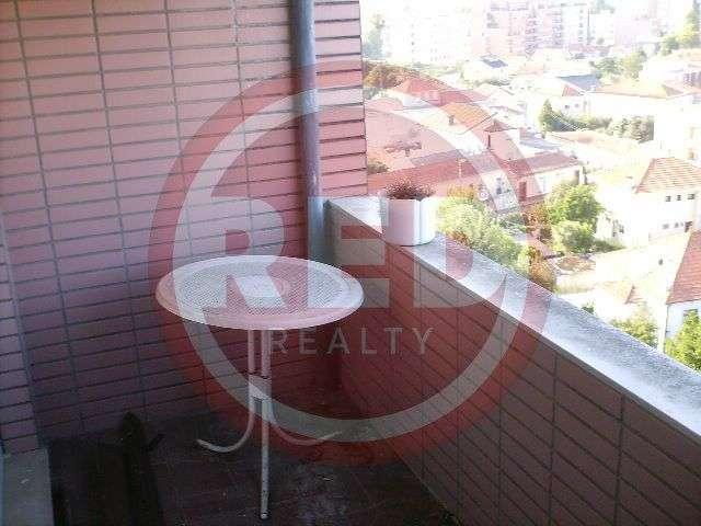 Apartamento para comprar, Santa Marinha e São Pedro da Afurada, Porto - Foto 27