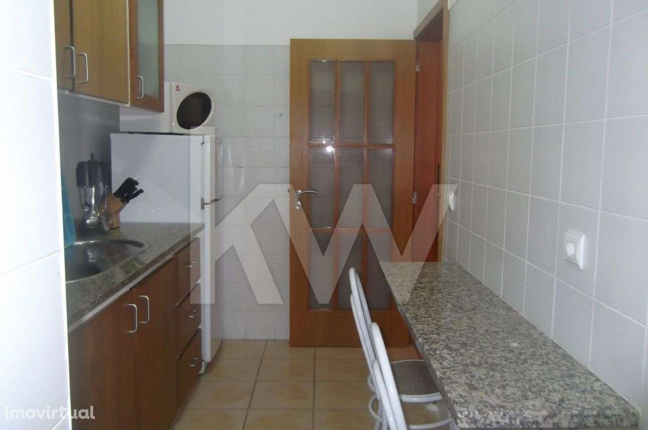 Apartamento para comprar, Porto Santo - Foto 8