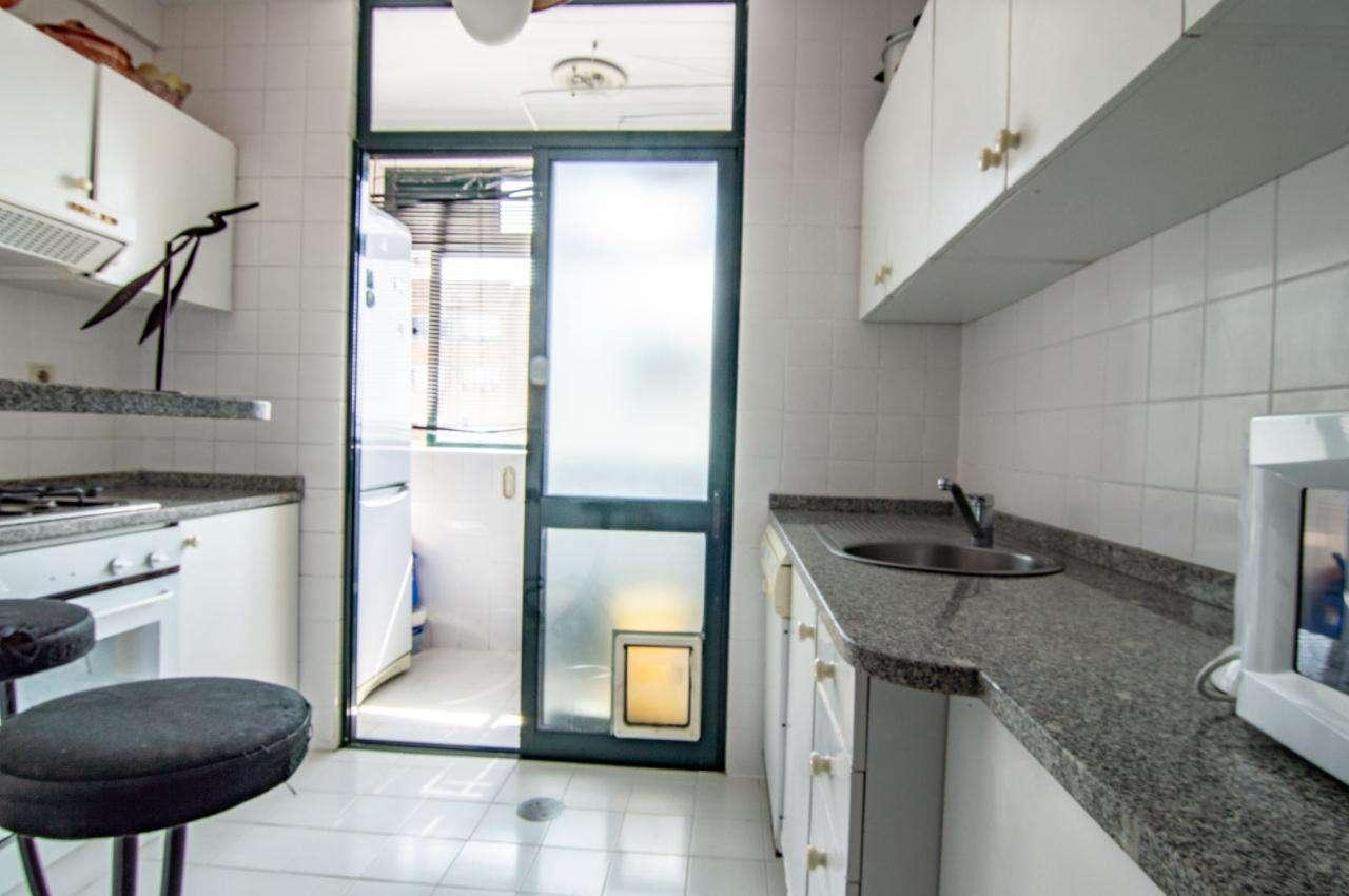 Apartamento para comprar, Pedrouços, Porto - Foto 7