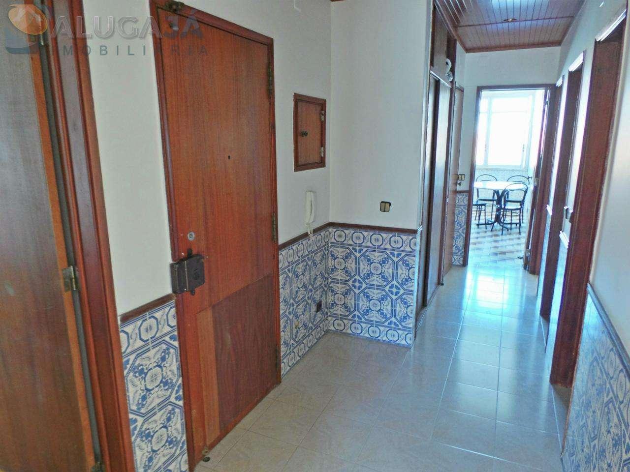 Apartamento para comprar, Travessa Doutor João de Barros - Mercês, Algueirão-Mem Martins - Foto 24