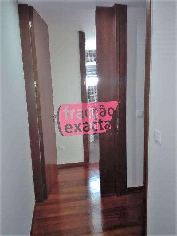 Apartamento para comprar, Nogueira e Silva Escura, Porto - Foto 12