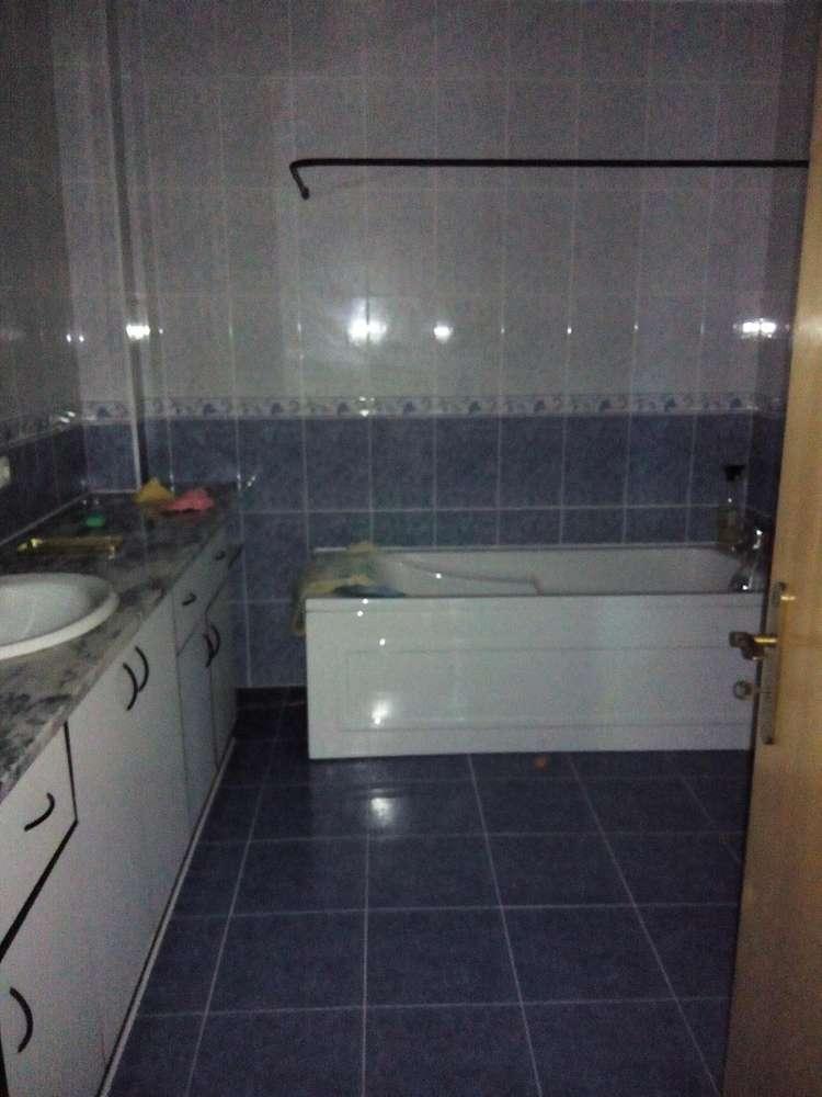 Apartamento para comprar, Roliça, Leiria - Foto 9