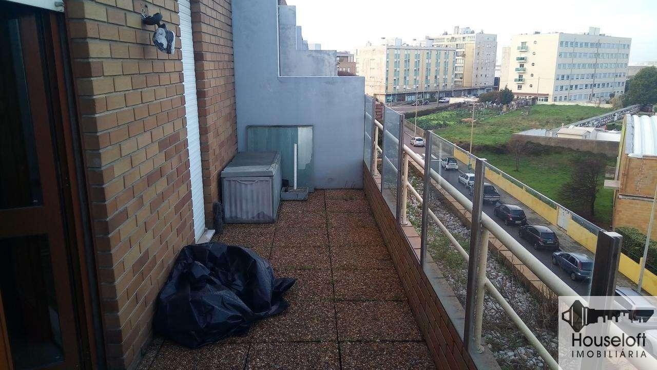 Apartamento para comprar, Matosinhos e Leça da Palmeira, Matosinhos, Porto - Foto 20