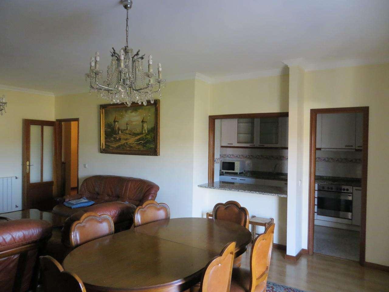 Apartamento para comprar, Santo Tirso, Couto (Santa Cristina e São Miguel) e Burgães, Porto - Foto 7