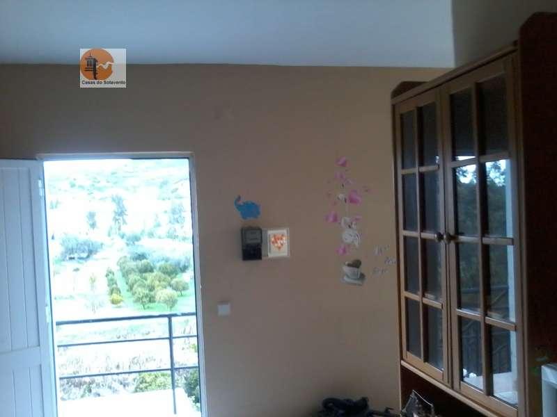 Apartamento para comprar, Rua Dom Sancho II, Alcoutim e Pereiro - Foto 15