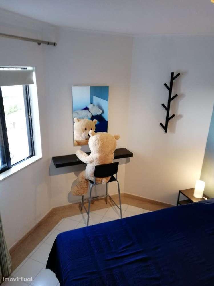 Apartamento para comprar, Quarteira, Faro - Foto 22