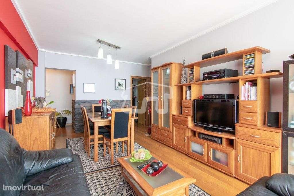 Apartamento para comprar, Santo António, Ilha da Madeira - Foto 8