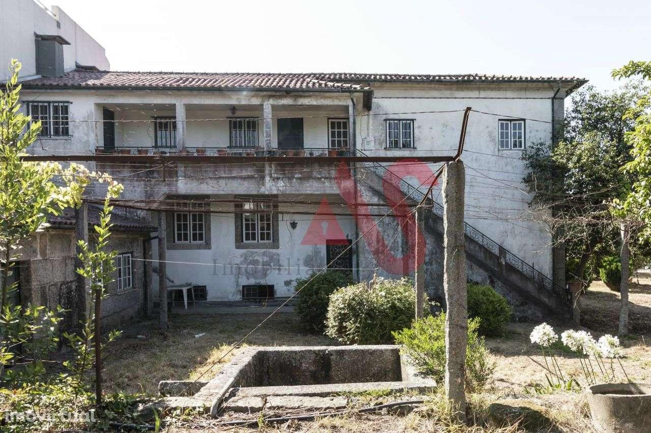 Moradia para comprar, Caldelas, Guimarães, Braga - Foto 16