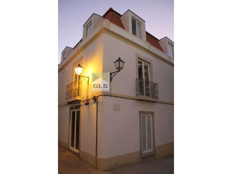Apartamento para comprar, Setúbal (São Julião, Nossa Senhora da Anunciada e Santa Maria da Graça), Setúbal - Foto 1
